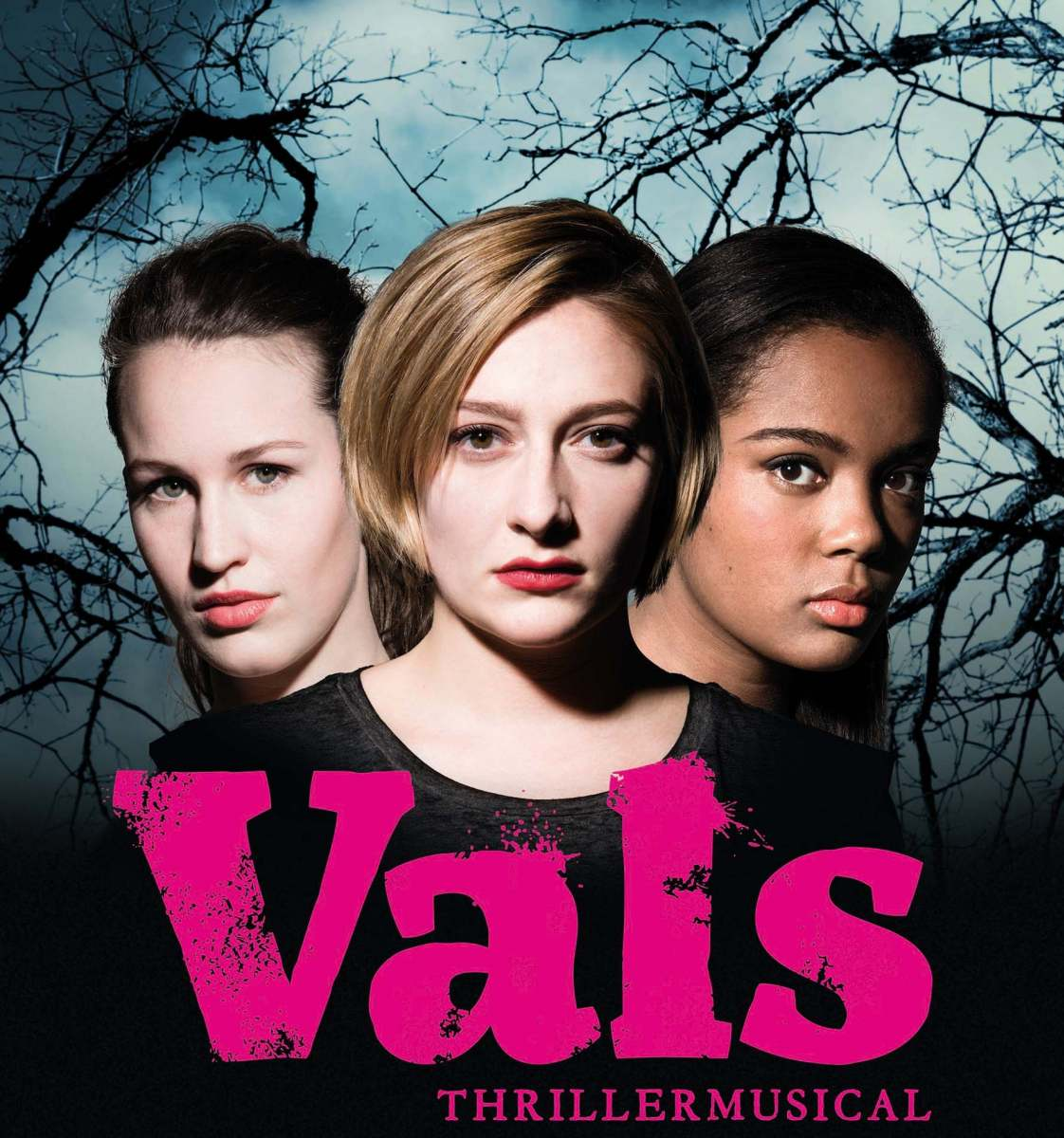 Vals – Thrillermusical _214