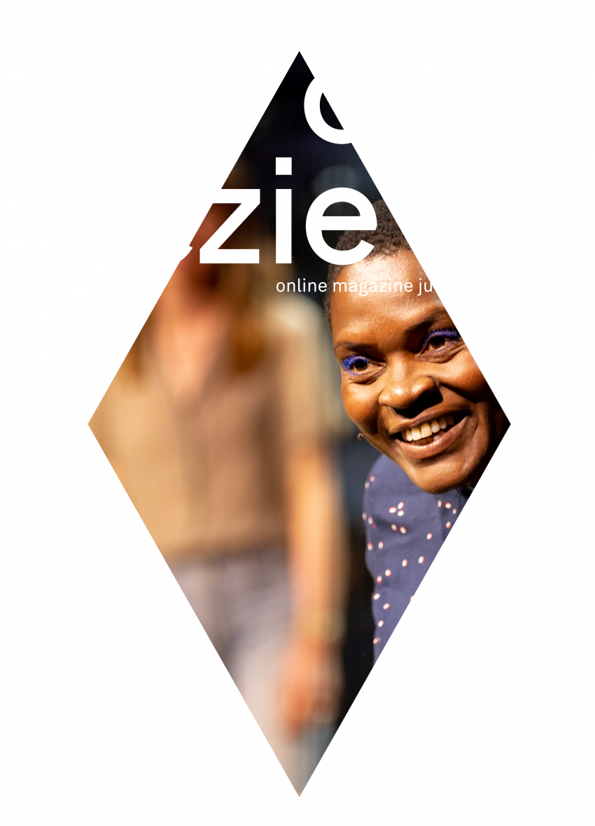 Maggezien 15_cover