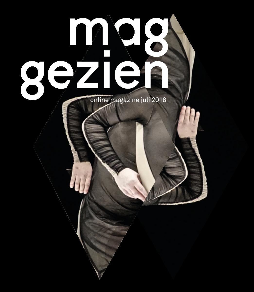 Maggezien 6_301