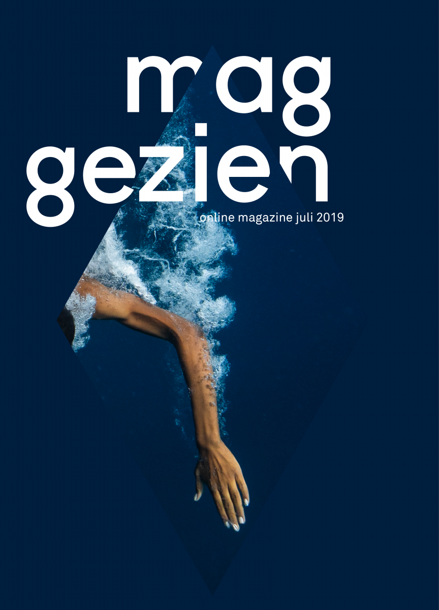 Maggezien 12_ruit-cover