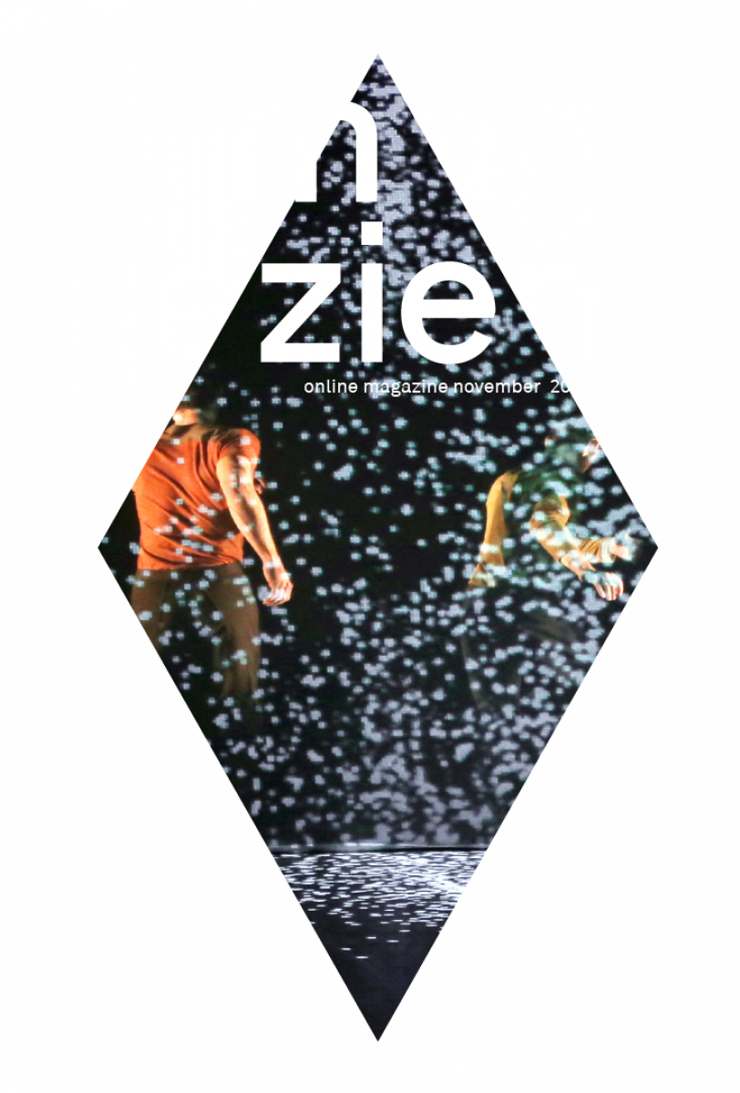 Maggezien 7_ruit_cover