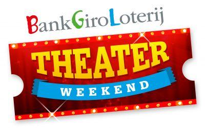 Theaterweekend_66