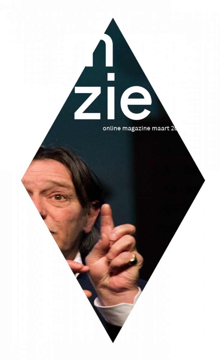Maggezien 8_ruit-cover